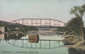 Bridge_at_Livermore_Falls,_ME